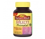 Nature Made Multi Prenatal Vitamin/Mineral Dietary Supplement Tablets- 90ct