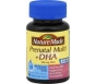 Nature Made Prenatal DHA Liquid Softgel- 60ct