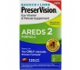 PreserVision AREDS 2 Eye Formula - 120 Softgels