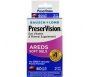 PreserVision AREDS Eye Vitamin - 60 Softgels