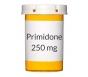 Primidone 250mg Tablets
