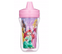 The First Years Disney Princess Insulated Sippy Cup, 9oz