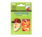 PROTECHS™ Ear Plugs for SPORT - 8 pair with case