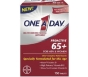One A Day Proactive 65  Tablets- 150ct