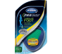 Dr. Scholl's P.R.O. Pain Relief Orthotics for Ball of Foot - 1 Pair
