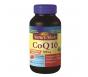 Nature Made Coq10, 100mg, Liquid Softgels 40ct