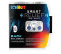 Icy Hot Smart Relief TENS Therapy, Back Pain Starter Kit