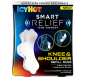Icy Hot Smart Relief TENS Therapy, Knee & Shoulder Refill Pads