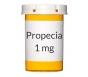 Propecia 1 mg Tablets