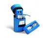 Medicool Insulin Protector Diabetic Insulin Carry Case, Black