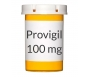 Provigil 100mg Tablets