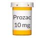 Prozac 10mg Pulvules (Capsules)
