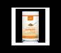 Activz Organic Pumpkin Powder - 8.1oz Jar