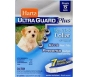 Hartz® UltraGuard® Flea and Tick Collar for Puppies