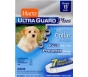 Hartz® UltraGuard® Plus Flea & Tick Collar for Puppies