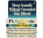 Puralin PM Homeopathic Nightime Sleep-Aid Tablet 24