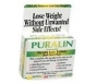 Puralin Weight Loss Tablets - 40