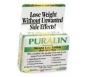 Puralin Weight Loss Tablets - 40