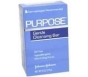 Purpose Gentle Cleansing Bar - 6oz