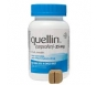 Quellin 25mg Chewables