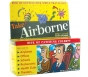Airborne Effervescent Health Formula Tablets, Original - 10ct