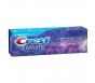 Crest 3D White Vivid Fluoride Anticavity Toothpaste Radiant Mint - 4oz