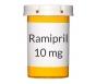 Ramipril 10 mg Capsules