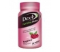 Dex4 Glucose Tablets, Raspberry- 50ct