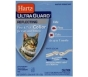Hartz® UltraGuard®  Reflecting Flea and Tick Collar for Cats and Kittens