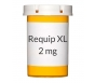 Requip XL 2mg Tablets