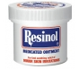 Resinol Topical Analgesic/Skin Protectant Medicated Ointment - 1.25oz