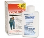Rezamid Acne Treatment Lotion- 2oz