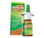 Rhinocort Allergy Spray- 60 Sprays