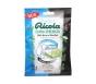 Ricola Cough Suppressant Drops Glacier Mint - 19ct