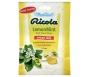 Ricola Herb Throat Drops Sugar Free Lemon Mint - 19ct