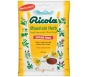 Ricola Mountain Herb Sugar Free Cough Suppressant Throat Drops - 19ct