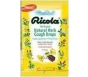 Ricola C Drop Original 21 ct