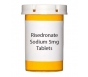 Risedronate Sodium 5mg Tablets