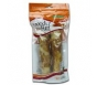 Healthy Hide Good N Fun 2-Pack Pork/Beef and Chicken Rolls Treat, 7in- 2ct