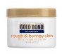 Gold Bond Ultimate Rough & Bumpy Skin Daily Therapy Cream- 8oz