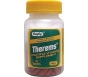 Rugby Therems Multiple Vitamins Supplement Tablet - 130ct
