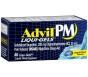 Advil PM Liqui-gel 40ct