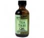 Nature's Blend Tea Tree Oil 100% Pure Australian 2 Oz Oil