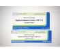 Actavis Hydrocortisone Cream 1% Maximum Strength - 1oz