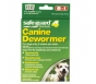 Safeguard Canine 22.2%- 3- 1g Doses