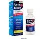 Safetussin DM Cough Suppressant- 4oz