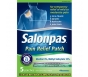 Salonpas Patch - 5 Count