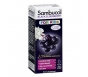 Sambucol Black Elderberry Immune System Support Liquid For Kids- 4oz