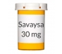 Savaysa 30mg Tablets