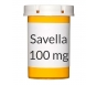 Savella 100mg Tablets